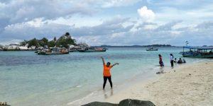 Kalau kedua KEK di Pulau Bangka ini bakal disetujui dan sektor pariwisata akan semakin bergairah. Investor dan wisatawan akan memiliki lebih banyak pilihan.