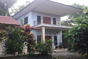 Desta Homestay , Gantung, Belitung
