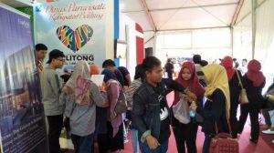 Belitung Expo