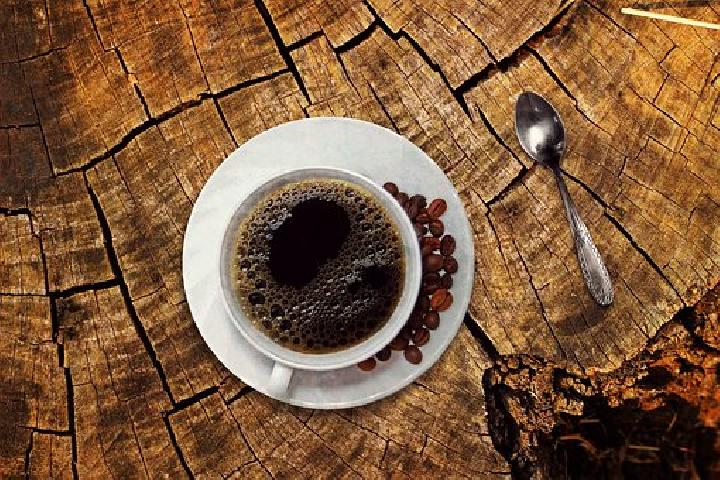 ilustrasi kopi (pixabay.com)