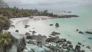 Pantai Teluk Limau | www.instagram.com