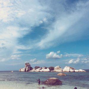 Pulau Kepayang | www.instagram.com