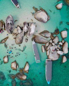 Pantai Batu Berlayar | www.instagram.com
